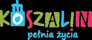 koszalin_png